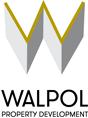 WALPOL-LOGO-MASTER_118